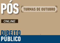 Direito Público | Online