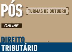 Direito Tributário | Online