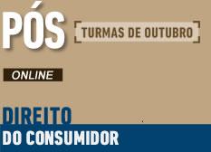 Direito do Consumidor | Online