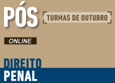 Direito Penal | Online