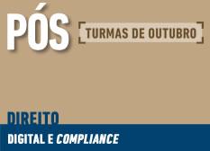 Direito Digital e Compliance