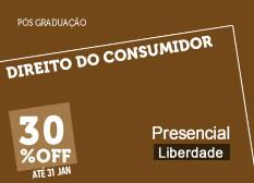Direito do Consumidor | Liberdade